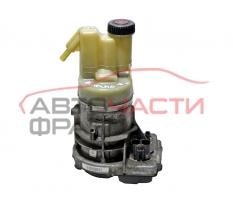 Електрическа хидравлична помпа Opel Movano B 2.3 CDTI 136 конски сили 491109220R