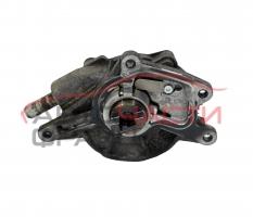 Вакуум помпа Mercedes Sprinter 3.0 CDI 190 конски сили A6422300065