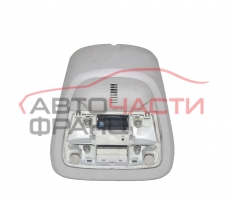 Плафон Opel Meriva A 1.7 CDTI 100 конски сили 13169298