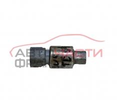 Клапан климатик Ford C-Max  1.8 TDCI 115 конски сили 3S4H-190594-AA