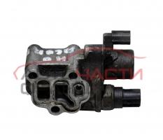Клапан разпределителен вал Honda Accord VII 2.0 i 155 конски сили