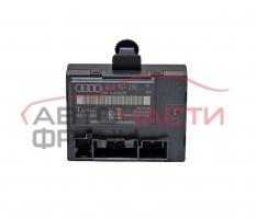 Модул предна лява врата Audi Q7 3.0TDI 233 конски сили 4L0907290