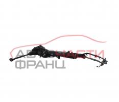 Хидравлична рейка BMW E60 3.0 D 218 конски сили 7882501106