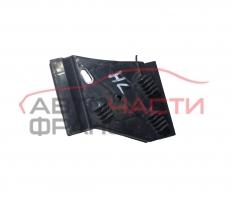 Ляв държач задна броня Audi A8 2.5 TDI 150 конски сили