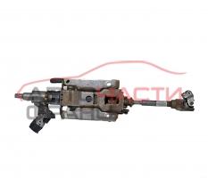 Кормилен прът Peugeot 407 2.0 HDI 150 конски сили 96570097XT