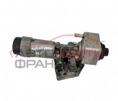Корпус маслен филтър VW Passat V 1.9 TDI 130 конски сили 038115389C