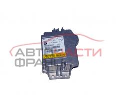 Airbag модул BMW E87 2.0 бензин 129 конски сили 65.77-6977427