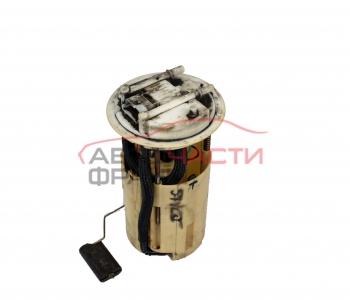 Горивна помпа Fiat Stilo 1.9 JTD  115 конски сили 0580303017