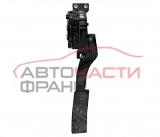 Педал газ Audi A4 3.0 TDI 204 конски сили 8E1723523G