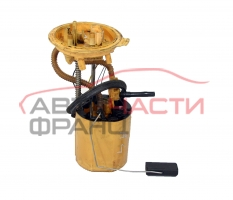 Горивна помпа Audi A4 2.7 TDI 163 конски сили 8E0919050P