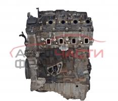 Двигател BMW E87 2.0 D 163 конски сили 204D4