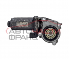 Актуатор раздатка BMW X5 E70 3.0 D 235 конски сили 27107528559-01