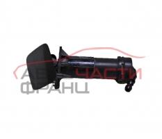 Лява пръскалка фар AUDi Q7 3.0 TDi 233 конски сили 4L0955101