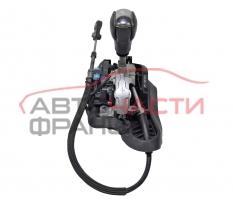 Скоростен лост автомат BMW E61 3.0 D 235 конски сили 756034601