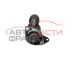 Стартер Audi A3 1.6 16V 101 конски сили 020911023N