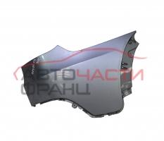 Задна дясна броня BMW X5 E70 3.0D 235 конски сили