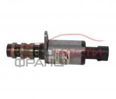 Управляващ клапан разпределителен вал  Lancia Ypsilon  55209166