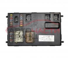 Комфорт модул Ford Transit 2.4 TDCI 115 конски сили 8C1T-14A073-BC