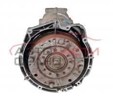 Автоматична скоростна кутия BMW X5 E70 3.0 D 235 конски сили 1068050010