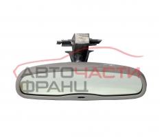 Огледало Renault Lguna II 2.0 DCI 150 конски сили 8200581875 2007 г