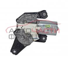 Моторче задна чистачка Renault Scenic II 1.9 DCI 120 конски сили 8200153458