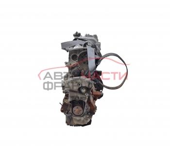 Двигател Opel Insignia 2.0 Biturbo CDTI 4x4 195 конски сили A20DTR