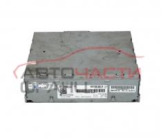 Радио тунер Audi A6 3.0 TDI 240 конски сили 4G0035061N