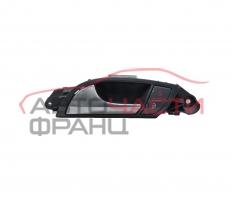 Предна лява дръжка Audi Q7 4.2.TDI 326 конски сили 4L0837019