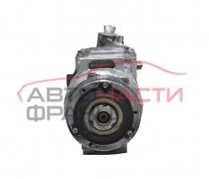 Компресор климатик VW Golf V Plus 1.4 16V 80 конски сили 1K0820803G