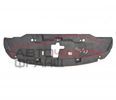 Кора над предна маска Honda Cr-V III 2.2 i-CTDI 140 конски сили