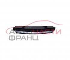 Панел климатроник Mercedes S-Class W221 3.0 CDI A2218704958