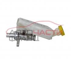 Спирачна помпа Citroen DS3 3 1.6 THP 156 конски сили 0204054032