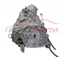 Автоматична скоростна кутия Honda Civic VIII 1.3 Hybrid 95 конски сили SPSA-2029822