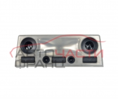 Преден плафон BMW E60 2.0 D 177 конски сили 63.31-6962058