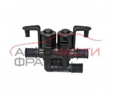Клапан парно BMW X6 E71 M 5.0 i 5.0 i 555 конски сили 64116910544-04