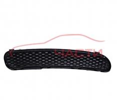 Декоративна лява решетка Mini Cooper R50 1.6i 16V 163 конски сили 7122505