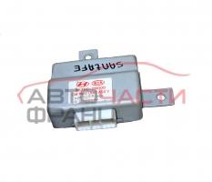 Парктроник модул Hyundai Santa Fe 2.2 CRDI 197 конски сили 95700-2B000