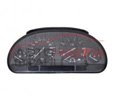 Километражно табло BMW X5 E53 4.4 i 320 конски сили 6211-6942173