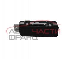 Дисплей Chevrolet Epica 2.0 бензин 144 конски сили 96434751