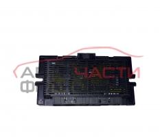 Модул осветление BMW E87 2.0 бензин 129 конски сили 61356977719