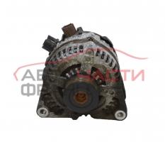 Динамо Mazda 3 1.6 DI 109 конски сили 3M5T-10300-YD