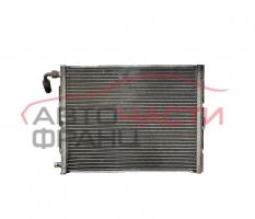 Климатичен радиатор Opel Vectra B 2.0 DTI 101 конски сили 52465388
