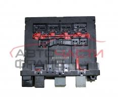 Боди контрол модул VW Golf 5 1.6 FSI 115 конски сили 1K0 937 049N