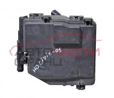 Бушонно табло Honda Civic VIII 1.8 бензин 140 конски сили