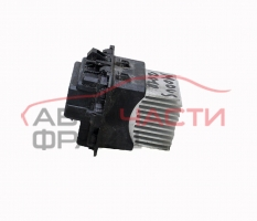 Реостат Renault Modus 1.5 DCI 68 конски сили T1000034Z-C02