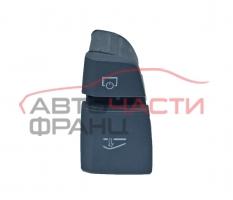 Бутони дисплей Audi A6 Allroad 2.7 TDI 4L1927227VUV 2009г