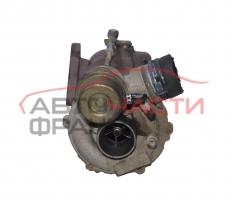Турбина Seat Ibiza 1.4 TDI 75 конски сили G54045145701