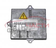 Баласт Mazda 6 2.0 DI 136 конски сили 1307329086