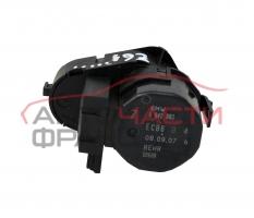 Моторче клапи климатик парно BMW E61 3.0 D 218 конски сили 6942993