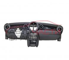 Арматурно табло Mini Cooper S R56 1.6 Turbo 174 конски сили
